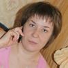 Irena, 36, г.Ртищево