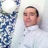Михаил, 38, г.Петропавловск-Камчатский