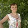 МАРИНА, 37, г.Краснотурьинск