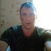 Эдик Лисаев, 35, г.Чебоксары