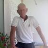 Дима, 43, г.Качканар