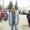 Ринат., 49, г.Аша