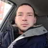 Михаил, 27, г.Катав-Ивановск