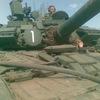 Сергей, 28, г.Козулька