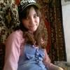 Людмила, 17, г.Чита