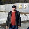 олег, 41, г.Чайковский