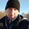 Саша, 36, г.Пенза