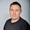 эдуард, 51, г.Дюртюли