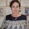 Зульфия Муфаздалова, 46, г.Бавлы