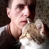 Игорь, 36, г.Волчиха