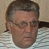 георгий, 53, г.Питкяранта
