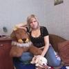 ЕЛЕНА, 37, г.Гурзуф