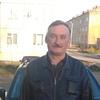 Александр, 51, г.Торжок