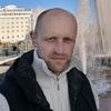 Анатолий, 33, г.Салехард