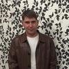 Дмитрий, 32, г.Баймак
