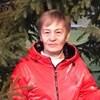 Римма, 53, г.Уфа