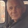 Александр, 53, г.Качканар