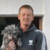 Сергей, 60, г.Темрюк