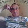 Сергей, 46, г.Островское
