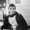 Иван, 21, г.Петрозаводск