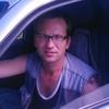 Александр, 40, г.Нижняя Тавда