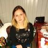 Виктория, 28, г.Саранск