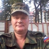 Михаил, 46, г.Светлогорск