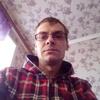 Александр, 32, г.Верхняя Салда