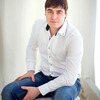 Станислав, 29, г.Барнаул