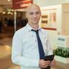 Ярослав, 35, г.Москва