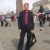 Роман, 56, г.Петропавловск-Камчатский