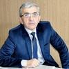 BORIS, 61, г.Кабардинка