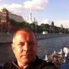 Олег, 43, г.Тамбов