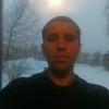 Александр, 34, г.Таруса
