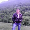 Дмитрий, 36, г.Каспийск