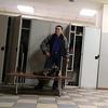 Любомир, 20, г.Якутск