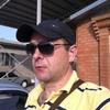 Сергей, 39, г.Новокубанск