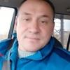 Геннадий, 41, г.Сыктывкар