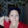 Наталья, 46, г.Железногорск-Илимский