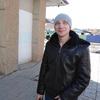 Саша, 37, г.Назарово