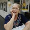 мария  сорокожердьева, 68, г.Чебоксары