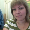 Светлана, 43, г.Барсуки