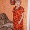 Тамара, 69, г.Котельниково