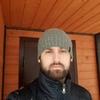 Юрий, 30, г.Геленджик