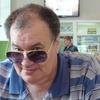 Владимир, 60, г.Кушва