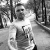Amurskiy, 26, г.Благовещенск