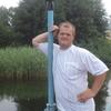 Алексей, 42, г.Колпино