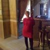 Ирина, 47, г.Сибай
