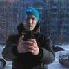 Александр, 34, г.Усть-Илимск