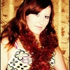 Natasha, 26, г.Комсомольское